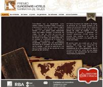 Récord de participación para el XI concurso Eurostars Hotels de Narrativa de Viajes, con 190 obras presentadas
