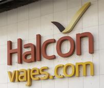 Hidalgo: 'Halcón y Ecuador perdieron en tres años más de 100 millones, lo que nos obligó a grandes sacrificios'
