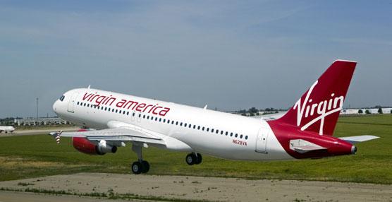 Sabre lanza al mercado tres soluciones que dotan a las aerolíneas de información adicional para personalizar la oferta