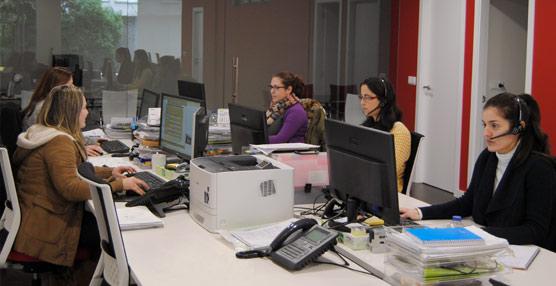 CN Travel refuerza su departamento comercial y abre una nueva oficina como parte de su plan de crecimiento