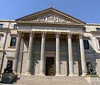El Congreso de los Diputados adjudica su cuenta de viajes a la agencia BCD Travel por más de tres millones de euros