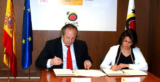 El ICTE llevará a cabo una gran campaña de promoción de la 'Q' mediante la fórmula de colaboración público-privada