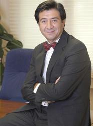 Intermundial refuerza su presencia en el mercado brasileño mediante un acuerdo de colaboración con Intermac