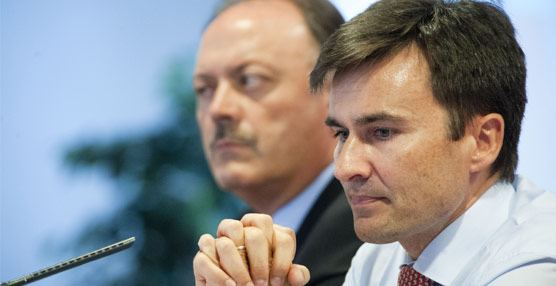 Iberia atiende la solicitud de CEAV y devolverá a las agencias de viajeslos avales que aún estaban en su poder