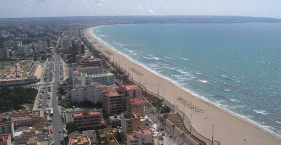 Hoteleros y empresarios del turismo balear expresan su apoyo al reglamento que desarrolla la Ley de Turismo