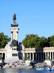 Los empresarios reclaman más apoyo de la Administraciones pública para impulsar el Turismo cultural