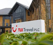 TUI Group cierra la temporada de invierno con el 95% de su programa vendido y se muestra optimista de cara al verano