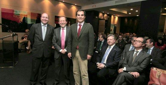 Córdoba elabora un Plan Estratégico de Turismo que establece como prioritario el Turismo de Reuniones