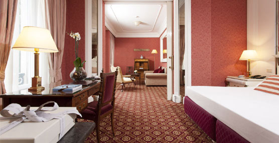 Small Luxury Hotels of the Wold incorpora tres nuevos establecimientos a su oferta, en Inglaterra, China e Italia