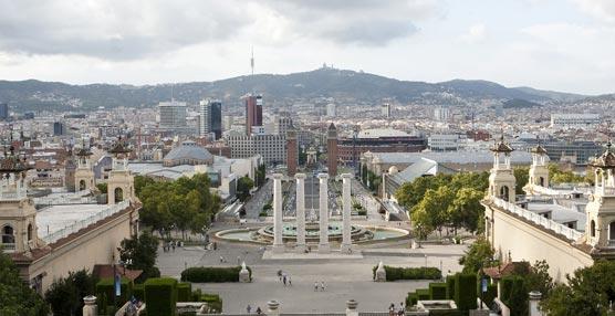 Barcelona y Viena se alternarán como sede del Congreso de Medicina Nuclear Europea en los próximos seis años