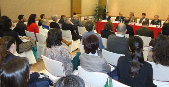 Los Salones TurNexo inician mañana en Madrid su recorrido por las principales plazas emisoras de España