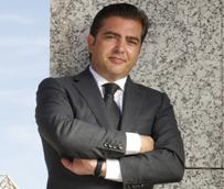 La división mayorista de Globalia encadena dos años con cifras positivas, facturando 591 millones de euros en 2014