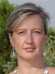 Arantxa Balson será la nueva directora general de Recursos Humanos de Accor a partir del 4 de mayo