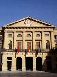 El Gobierno de Navarra subvenciona conferencias y congresos cuyo fin sea la difusión de la cultura