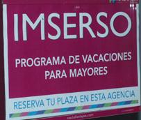 Mundiplan defiende que con su oferta para los viajes del Imserso 'los socios conseguimos unos márgenes económicos razonables'