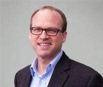 RJ Friedlander, CEO de ReviewPro, analiza cuatro mitos relacionados con el feedback de los huéspedes