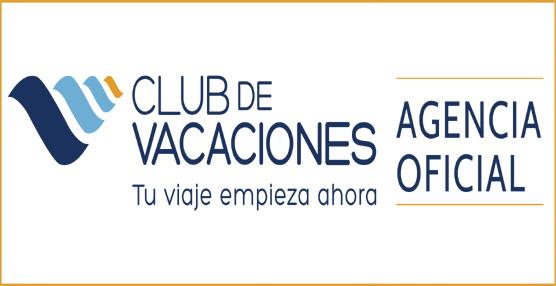 Club de Vacaciones crea la figura de 'agencia oficial' con el objetivo de estrechar la relación comercial con el canal minorista
