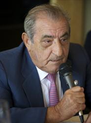Hidalgo: 'Iberia y Alsa no tienen licencia de agencia, algo indispensable para gestionar los viajes del Imserso'