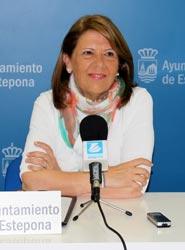 Estepona planifica una programación especial para que sus vecinos puedan conocer el nuevo Auditorio Felipe VI