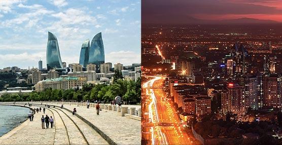 La Costa del Sol muestra sus atractivos como destino de turismo de lujo y de reuniones en un encuentro en Azerbaiyán y Kazajistán