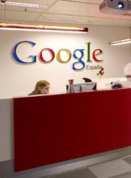 Las agencias de viajes francesas aplauden la decisión de Bruselas de acusar a Google de abuso de posición dominante