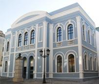 Diputación de Zamora licita el asesoramiento para redactar el futuro contrato de gestión externa del Teatro Ramos Carrión