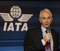 IATA se suma a las críticas contra la nueva Directiva de Viajes Combinados y advierte de que su aprobación'es un paso atrás'