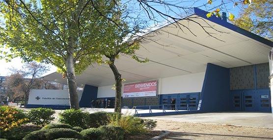 Los espacios gestionados por Madrid Destino ganan eventos durante el primer trimestre del año