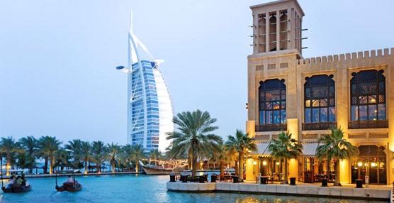 Nuevos acuerdos de larga duración de Hotelbeds con propiedades en Oriente Medio, Turquía y África
