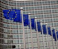 La nueva Directiva de Viajes Combinados traerá consigo exigencias adicionales para turoperadores y agencias de viajes