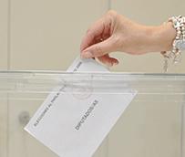 Escaso protagonismo del Turismo en los programas de los partidos que concurren a las elecciones de mayo