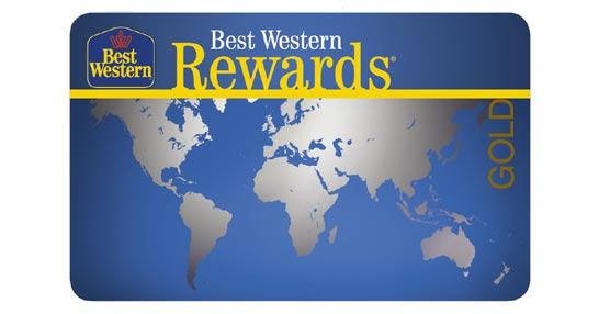 Best Western incorpora a las aerolíneas Aeroflot Russian Airlines y South African Airways a su programa de fidelización