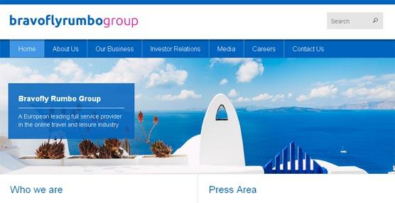 Tenerife recibe a más de 200 delegados en la convención de Bravofly Rumbo Group