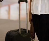 Españoles y alemanes, los europeos que prevén mayores aumentos en su tiempo de vacaciones en 2015