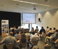 El Ibiza Convention Bureau presenta el plan de promoción para 2015 en su asamblea y elige a un nuevo presidente