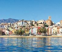 El Consell aprueba el Decreto regulador de los establecimientos hoteleros de la Comunitat Valenciana