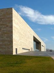 Logroño acogerá en noviembre un congreso sobre estrategias de promoción del enoturismo