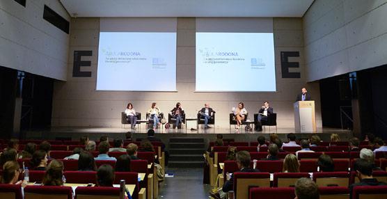 Los partidos abogan por encontrar un equilibrio entre residentes y turistas ante el aumento del Turismo en Barcelona