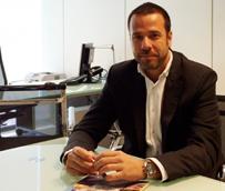 La división mayorista de Globalia cierra la campaña de venta anticipada con un incremento superior al 30%