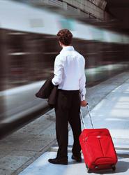 Los españoles gastaron 246 millones para cancelar sus viajes durante la temporada de verano de 2014