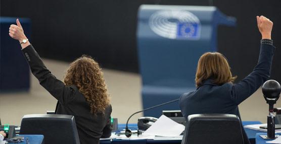 Los turoperadores europeos se quejan de 'las excesivas cargas' que deberán afrontar con la Directiva de Viajes Combinados