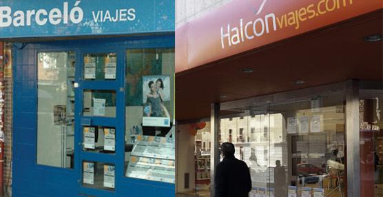 Viajes Carrefour y Zafiro refuerzan su liderazgo en la fórmula franquicia con crecimientos anuales de dos dígitos