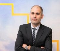 Datisa analiza las principales carencias detectadas en los modelos de gestión financiera de las pymes hoteleras