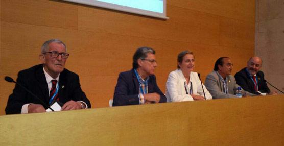 CEAV: 'Las Asociaciones han de evolucionar para convertirse en organizaciones más modernas y luchar contra el descrédito'