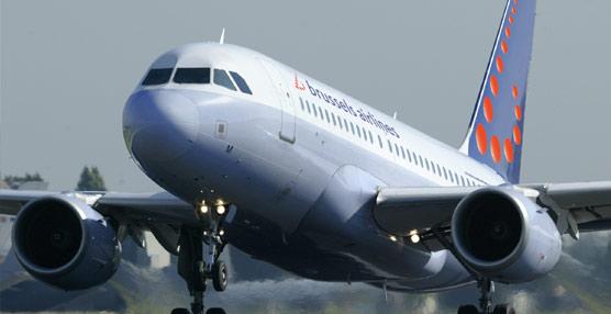 Brussels Airlines, KLM, TUIfly y United Airlines mejoran sus motores de ingresos por servicios complementarios
