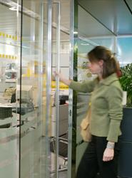 Las agencias tradicionales acaparan más del 20% de las reservas de viajes efectuadas en el mercado español