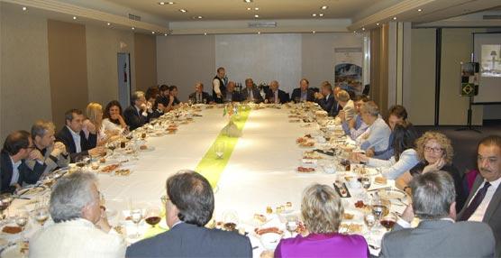 Agentes de incentivos y organizadores de congresos conocen la oferta MICE de Brasil, Uruguay, Argentina y Chile