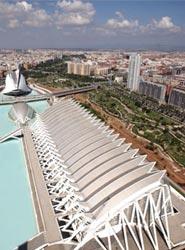 La Generalitat Valenciana promociona en París la oferta de Turismo de Negocios de la Comunidad en una jornada profesional
