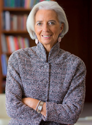 El FMI aboga por una 'reducción de los tratamientos preferenciales en el IVA', lo que podría afectar al Turismo