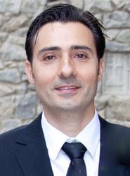 David Sánchez se incorpora a la consultora de hoteles y turismo Horwath HTL como director de la oficina de Andorra